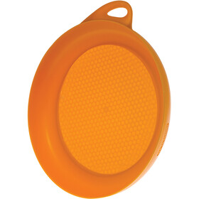 Sea to Summit Delta Plate, orange